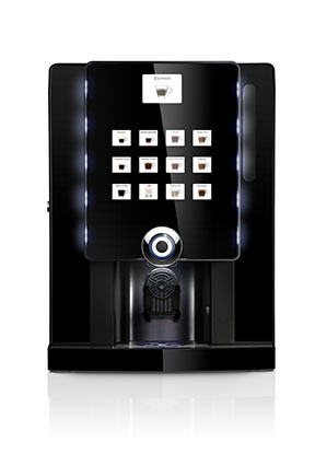 Image of product Cino XS Grande