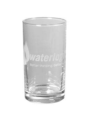 Image of product 200 ml Glass, 6 stk