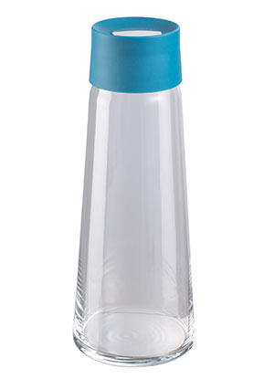 Image of product Smart karaffel 1 ltr.